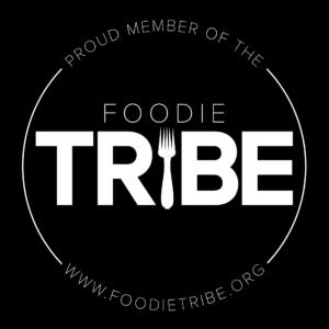 Foodie Tribe